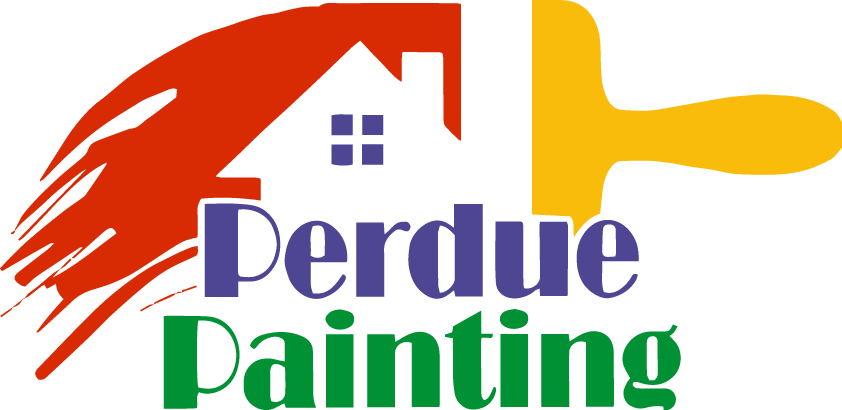 Perdue Painting